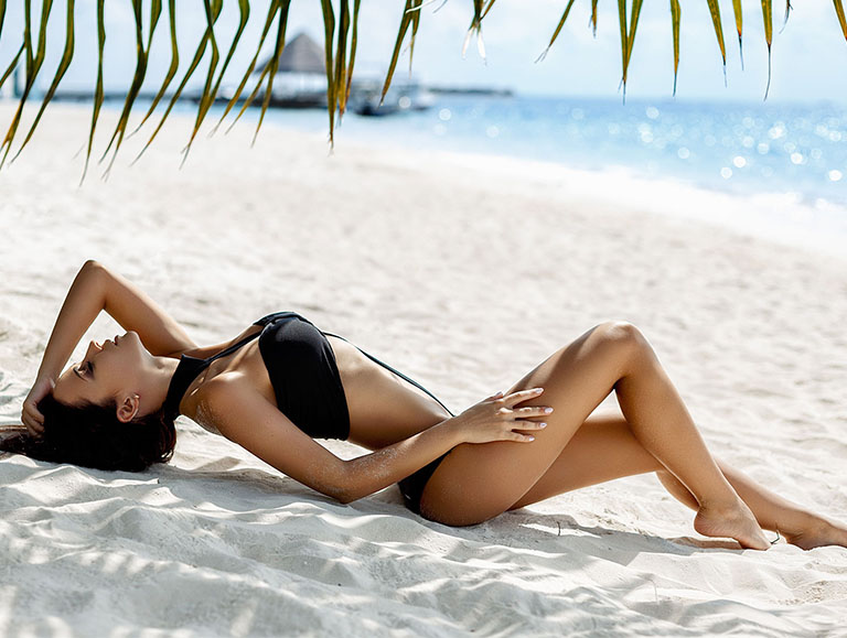 Bikini & Swimsuit manufacturer